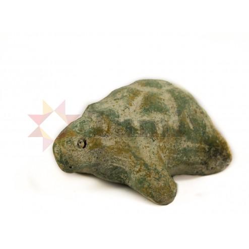 Mexico Rustic Tortoise - mini