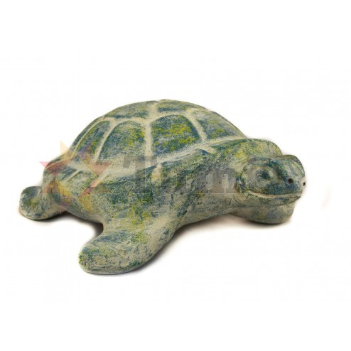 Mexico Rustic Turtle - small 27cm