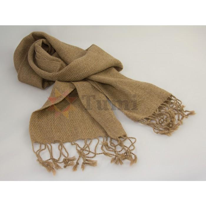 bolivia alpaca scarf scarfs and gloves fashion