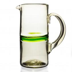 Jug - large - Blended Green