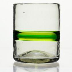 Tumbler - Blended Green