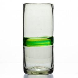 Hi-ball - Blended Green