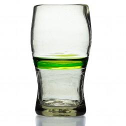 Pint - Blended Green