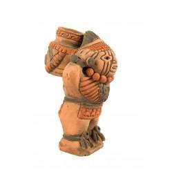 Mexico 'Xipe Totec' 20cm