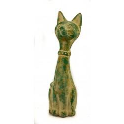 Mexico Rustic Cat - Don Gato 29cm